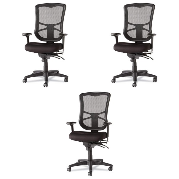 aeron chair replacement seat