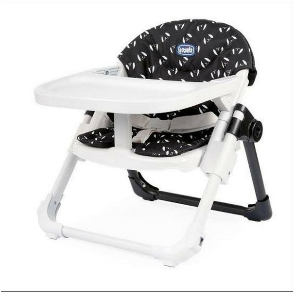 Booster Chair For Baby