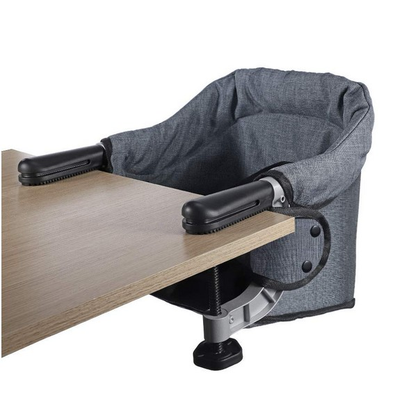 Hook Chair For Baby