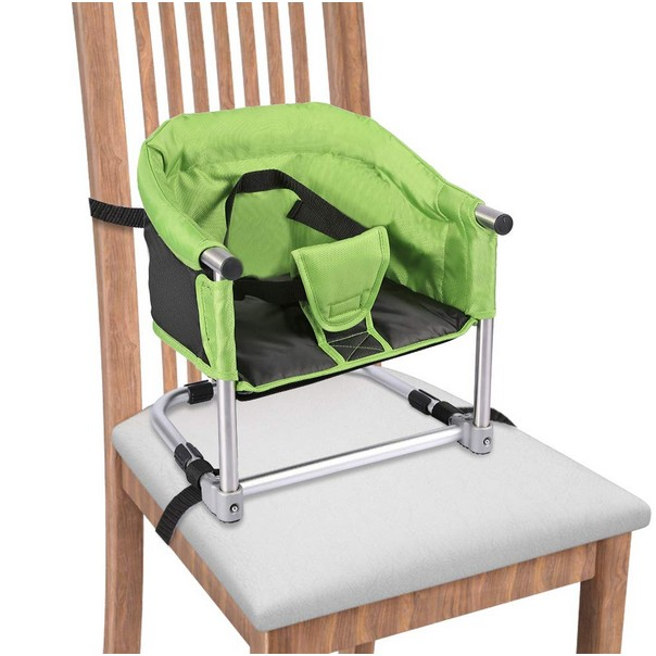 Seat Booster For Baby