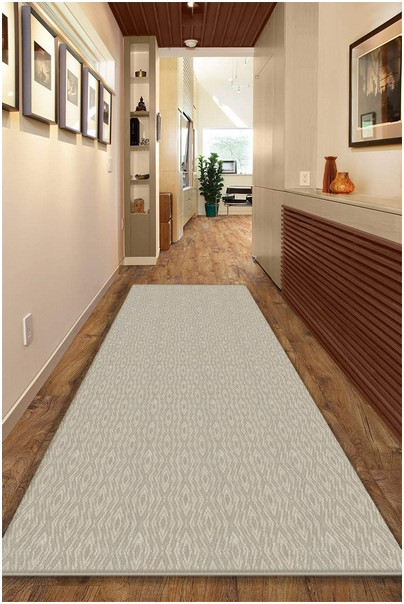 good carpets colours for bedrooms