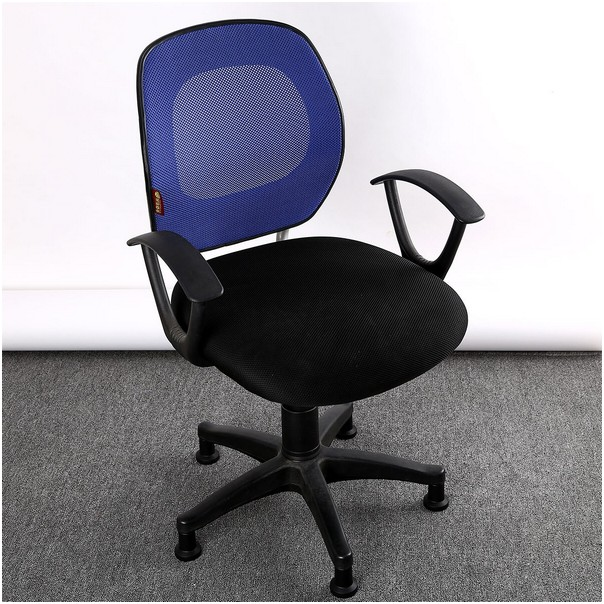 chair mat With pads