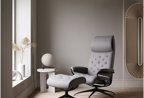 stressless-chair-replacement