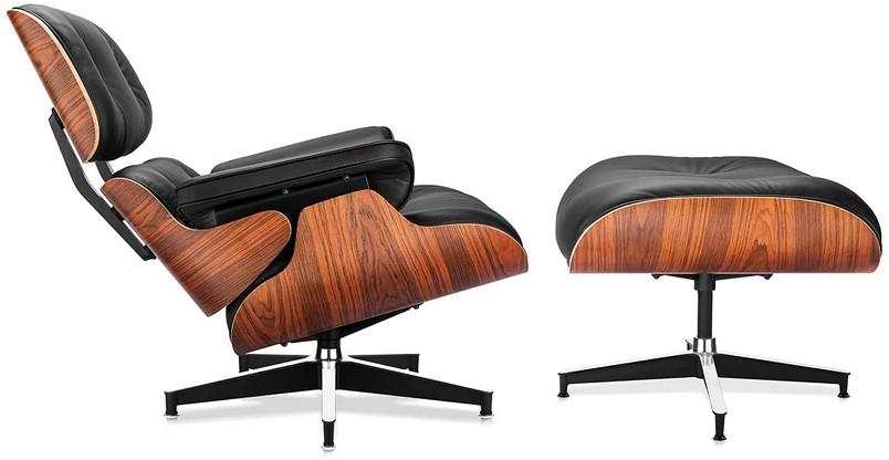 eames lounge for sale